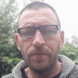 Mason from Roydon | Man | 49 years old | Taurus