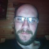 Marcel from Neumunster | Man | 35 years old | Sagittarius