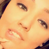 Chinachick from Weatherford | Woman | 23 years old | Gemini
