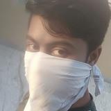Sanwar from Aonla | Man | 21 years old | Sagittarius