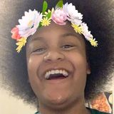 Zay from Sweeny | Woman | 20 years old | Virgo