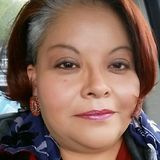 Mar from Tempe | Woman | 43 years old | Virgo