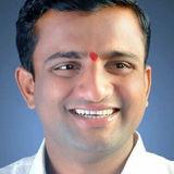 Kapil from Ichalkaranji | Man | 33 years old | Capricorn