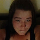 Justine from Moose Jaw | Woman | 28 years old | Libra