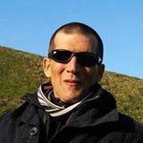 Paulo from Gurgaon | Man | 58 years old | Leo