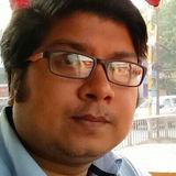 Himansuraja from Sunnyvale | Man | 35 years old | Sagittarius