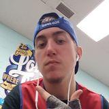 Saiyangodwarrior from Seminole | Man | 24 years old | Leo