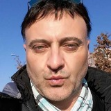 Angel from Valence | Man | 48 years old | Cancer