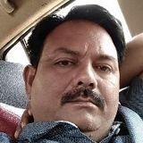 Sageer from Sultanpur | Man | 40 years old | Leo