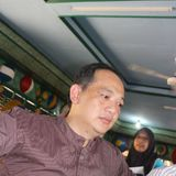 Erik from Tanjungpinang | Man | 33 years old | Cancer