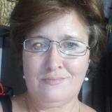Jenniferpateoe from Rogers | Woman | 48 years old | Gemini