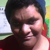Keuna from Semarang | Woman | 26 years old | Leo