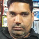 Shahzad from Agra | Man | 37 years old | Capricorn