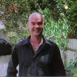 Matty from Wagga Wagga   Man   47 years old   Gemini