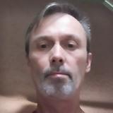 Rayray from Gadsden | Man | 47 years old | Gemini
