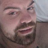 Joel from Leeds | Man | 33 years old | Virgo