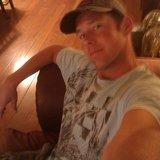 Preston from Murphysboro | Man | 36 years old | Taurus