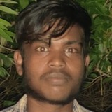 Fuckbuddy from Tiruppur   Man   27 years old   Leo