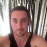 Seanyboy from Papakura | Man | 29 years old | Sagittarius