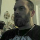 Rick from Randleman | Man | 49 years old | Gemini