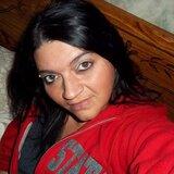 Nova from Evergreen | Woman | 38 years old | Aquarius