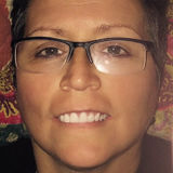 Lee from Kokomo | Woman | 56 years old | Capricorn