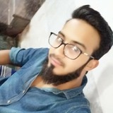 Ujji from Delhi | Man | 26 years old | Leo