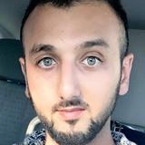 Soso from Creil | Man | 33 years old | Gemini