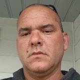 Tbaranowskiht from Greeley | Man | 48 years old | Virgo