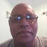 Mario from Grand Baie | Man | 63 years old | Taurus