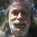 over-60's in Arlington, Texas #7