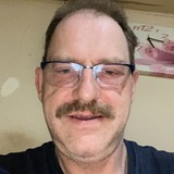 Demasso57 from Watrous | Man | 53 years old | Capricorn