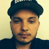 Chrissovic from Bremen | Man | 28 years old | Taurus