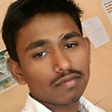 Rahul from Jintur | Man | 22 years old | Leo