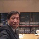 Senior Dating in Chiba-ken #6