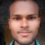 Sarabjeetkumz4 from Gaya | Man | 21 years old | Aquarius