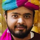 Parth from Jhulasan   Man   27 years old   Capricorn