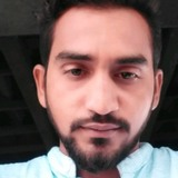 Mukesh from Itarsi | Man | 29 years old | Cancer