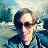 Hockeydude from Calumet | Man | 27 years old | Leo