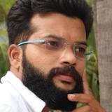 Rithesh from Bengaluru | Man | 29 years old | Aquarius