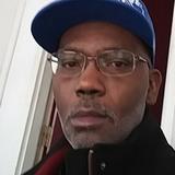 James from Kalamazoo | Man | 54 years old | Virgo