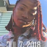 Babyv from Bloomfield | Woman | 22 years old | Aquarius