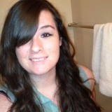 Annissa from Denair | Woman | 27 years old | Capricorn