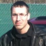 Johnnyb from Baltic | Man | 39 years old | Virgo