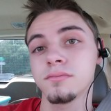 Panda from Saint Augustine | Man | 23 years old | Aquarius
