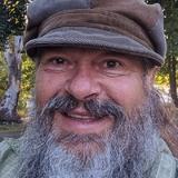 Harmonicadave from Eugene | Man | 61 years old | Scorpio
