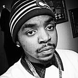 Jayglizzy from Columbine | Man | 27 years old | Scorpio