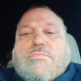 Buba from Milroy | Man | 52 years old | Aries