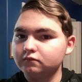 Bw from Rimbey | Man | 19 years old | Scorpio