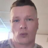 Adamjbpooleta from Brooks | Man | 32 years old | Taurus